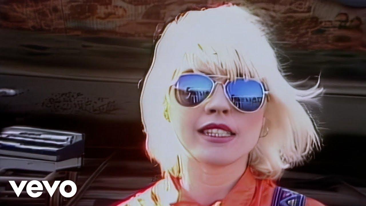 blondie-union-city-blue-emimusic