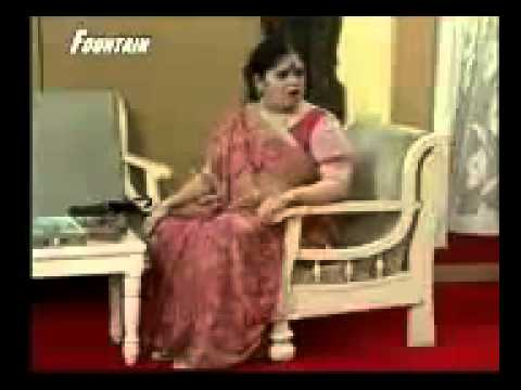 Most comedy scene from gujarati natak