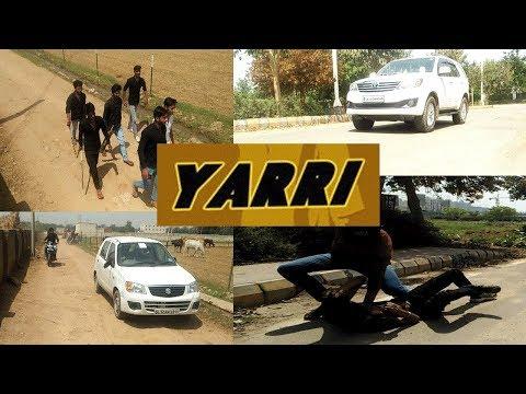 yaari-|-h.r-studios-|-latest-2018