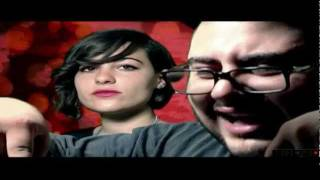 NPL ft. Suspirya - Un frammento di vita -OFFICIAL VIDEO-