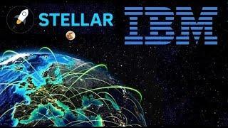Stellar Blockchain World Wire VP; Bitcoin at Starbucks, Amazon; Fidelity Crypto Competition