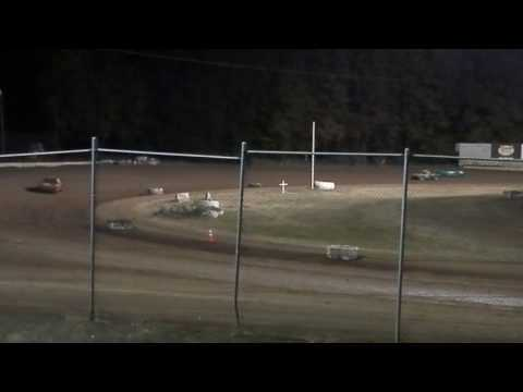 Cottage Grove Speedway Hornet MAIN  2 OF 3