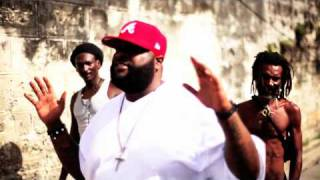 Money Maker - Rick Ross