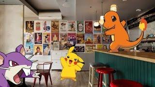 Как заработать на Pokemon GO и про A/B тестирование #1