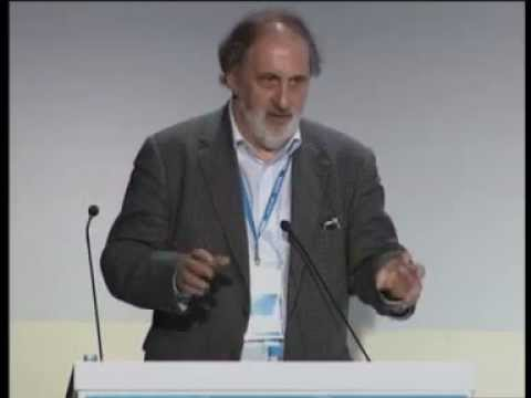 Enrique Banús: Wikipedia - Creo en internet