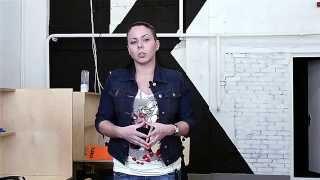 Как подготовить металлический забор к окраске?