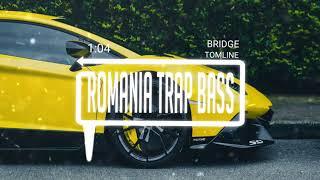 Tomline - Bridge