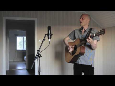 End of May (Keren Ann cover)