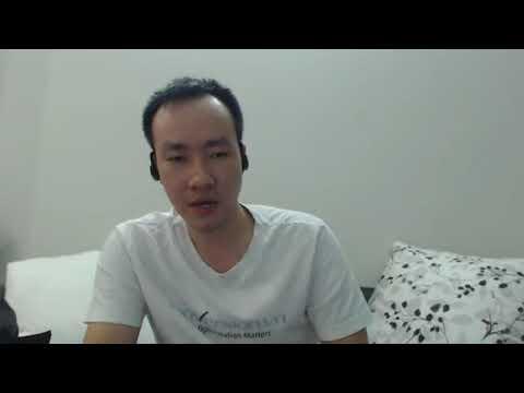 [Q&A] Bước Chân Vào Digital Marketing Như Thế Nào