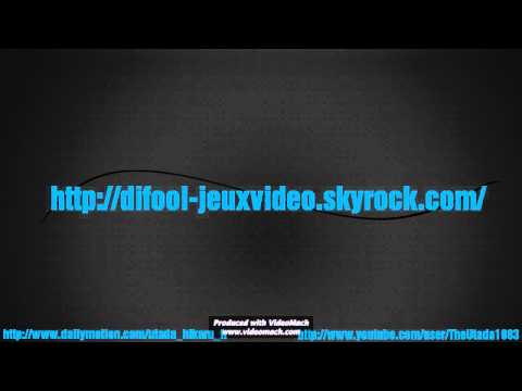 Skyrock Difoo, Problème Du Mois Du 1er Septembre 2011.