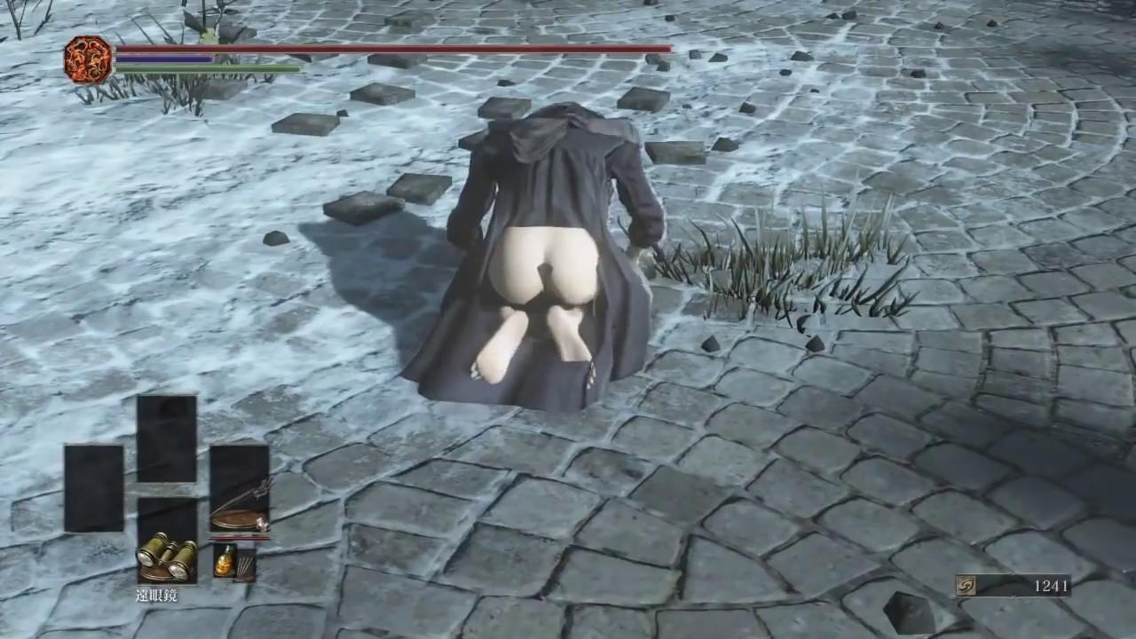 Zac efron fakes naked