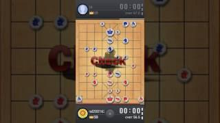 Непобедимая Россия Russia Winner Chess Janggi Korean Game 1