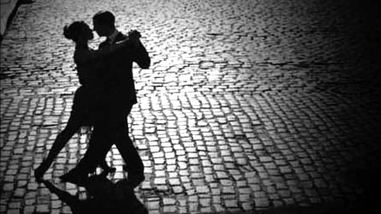 Loreena Mckennitt Tango To Evora Do Wiersza E Stachury