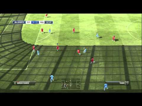 French Family | Commentary | Citizeen Et Hyspe Sur Fifa !