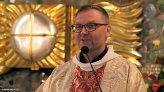 Wiara w dzisiejszym świecie (1) | o. Piotr Hewelt OCD