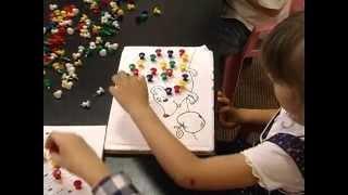 видео Казковий світ, центр розвитку дитини у Хмельницькому