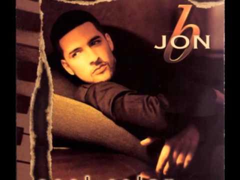 They Don't Know- Jon B Sample x Drake x Kirko Bangz