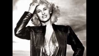 All Through Throwing Good Love After Bad - Tammy Wynette
