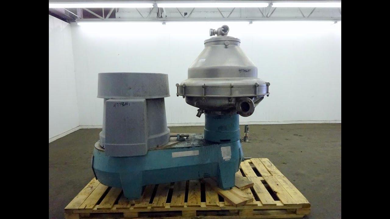 Centrifuge alfa laval brpx 417 Кожухотрубный теплообменник Alfa Laval ViscoLine VLM 7x14/63-6 Серов