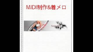 楽譜制作サイト 『ScorePro』 PCサイト http://scorepro.web.fc2.com/ ...