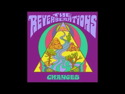 The Reverberations - So Strange Mp3