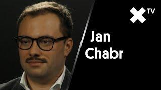 """""""Chceme dělat věci pořádně, nikoli na základě dojmů a nějaké ideologie."""" – říká Jan Chabr"""