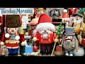TUESDAY MORNING SHOP WITH ME CHRISTMAS DECOR 2018