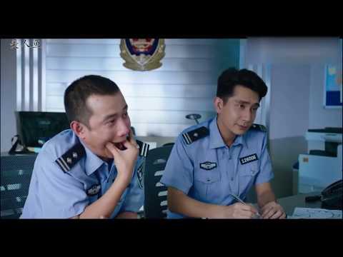 #周星驰 #搞笑【周星驰】电影演员笑场经典片段, 真笑得打滚!!