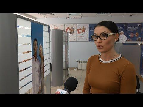 Волгоградский бизнес пять лет решает свои вопросы удобно и быстро