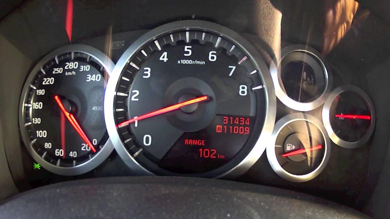 Nissan GT R 1000 horsepower tuned by Redsun