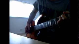 Def Leppard - She