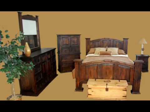 Modern Rustic Bedroom Furniture 39 best modern rustic bedroom furniture design ideas - modern