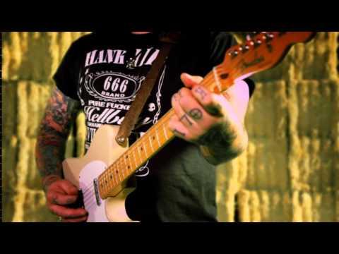 27 Years Chords, Guitar Tab, and Lyrics by Bob Wayne and ...