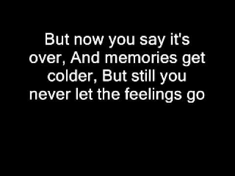 The Stranglers, Summat outanowt lyrics, In sync with song.