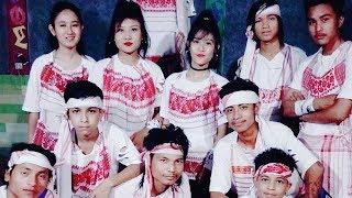 Bogi Bogi Suwali Dance By Royal School of Dance Udalguri Choreography Jayanta Rabha