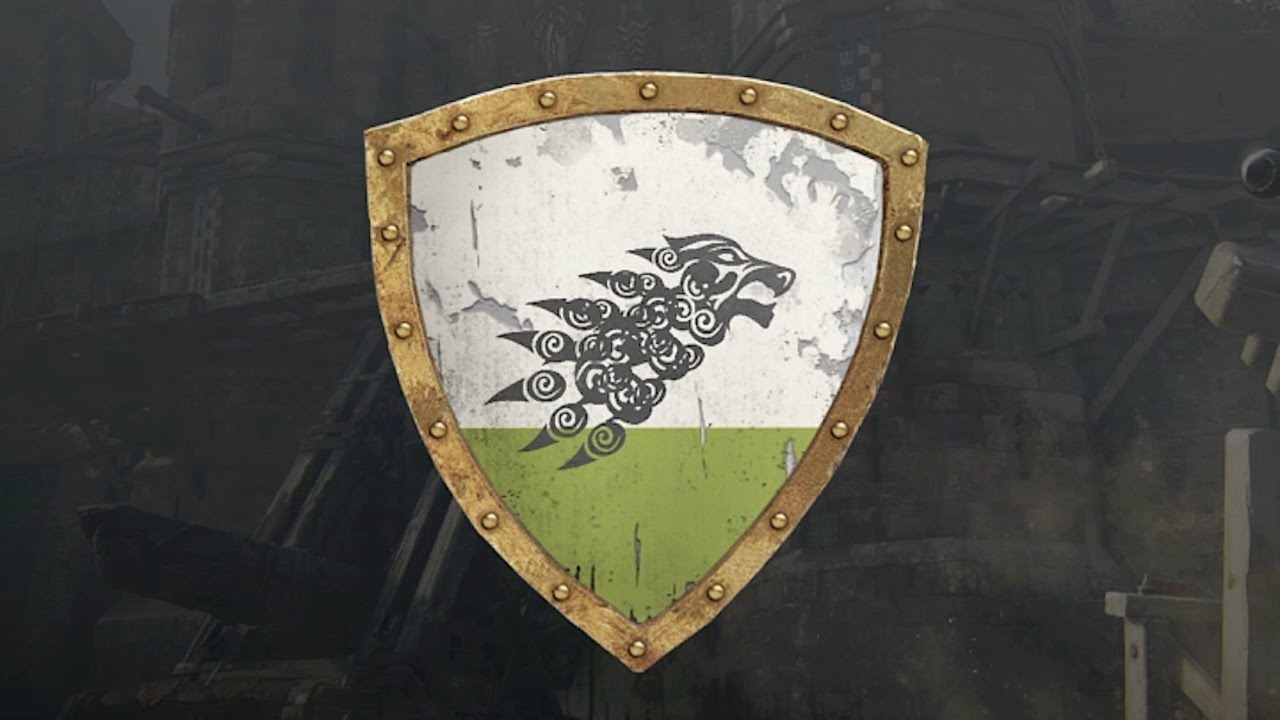 Game Of Thrones Emblems on veterans emblems, the musketeers emblems, mgs4 emblems, freemasonry emblems, the last of us emblems, fire department emblems, steven universe emblems, international masons emblems, babylon 5 emblems, mario kart 8 emblems, grand theft auto v emblems, hunting emblems, lord of the rings emblems, all military emblems, secret society emblems, custom chrome emblems, marine raiders emblems, rubicon emblems, ns emblems, csi customer satisfaction emblems,