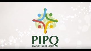 70 ANOS PIPQ Vespertino - 02/05/2021