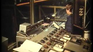 NHKG slaví 30let - video k výročí (1981)