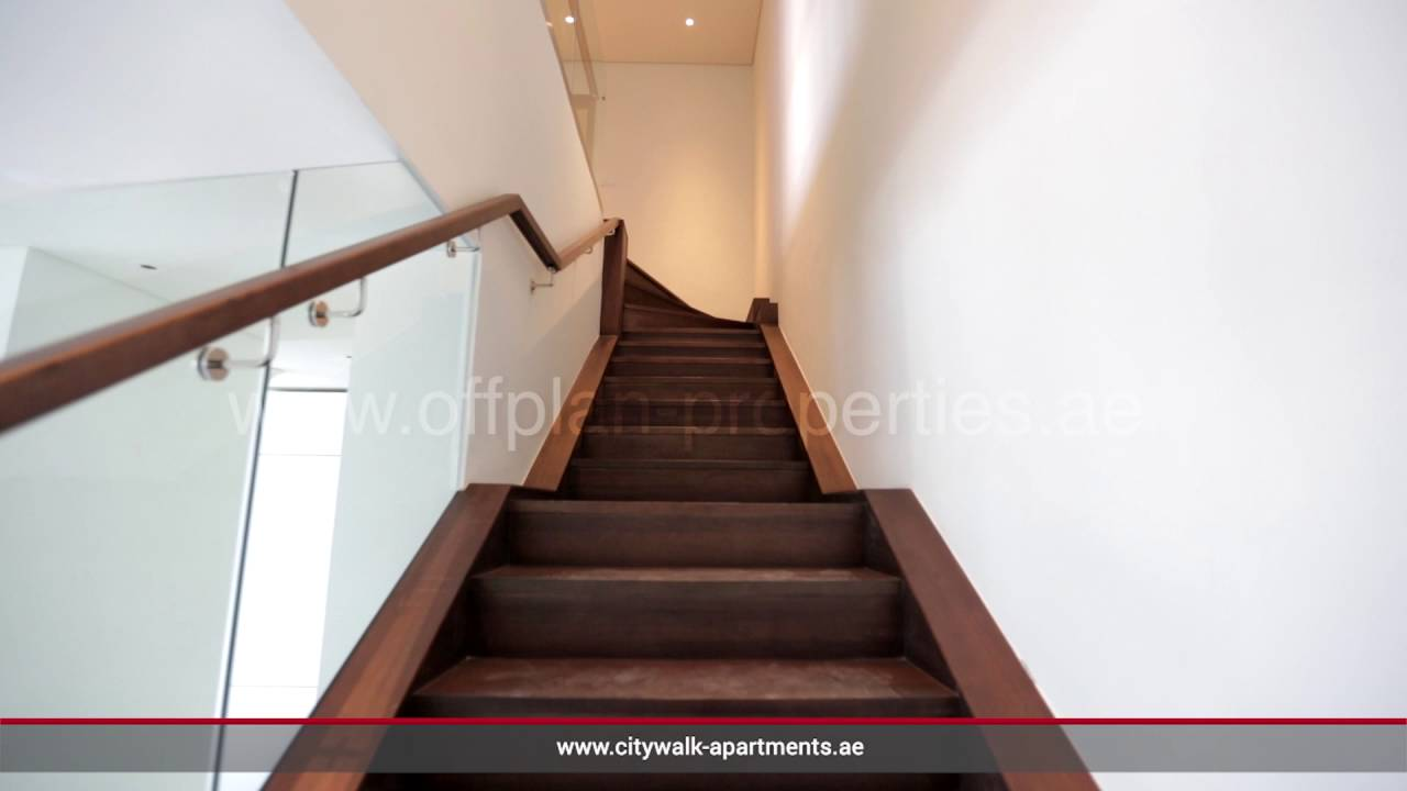 2 Bedroom Apartments Dubai 2 Bedroom Apartments Dubai Dubai ...
