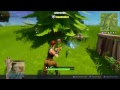 How to win every game in fortnite (Maximize amount of xp per game)(LIVE)