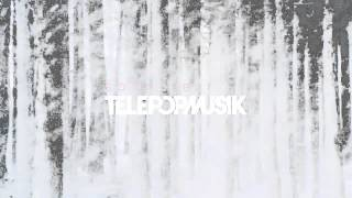 "TELEPOPMUSIK ""Sound"" (Vicarious Bliss rmx)"