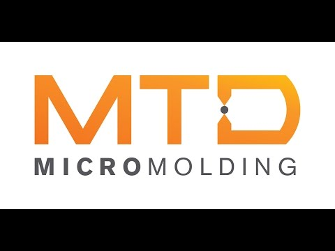Challenges & Emerging Solutions through Micromolding