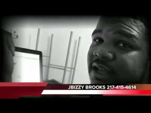 B&B MUSICFILMS | MUSIC VIDEOS FOR $50 BUCKS HD QUALITY!