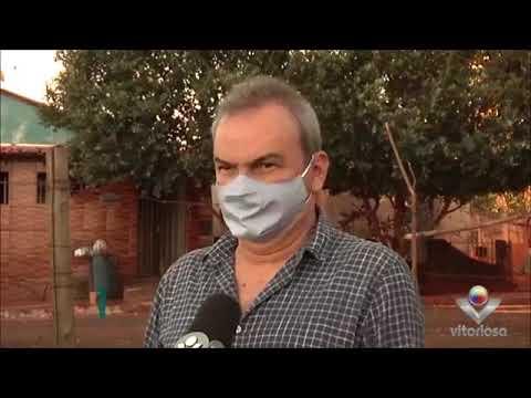 deputado-firma-compromisso-para-realizar-estação-de-tratamento-de-esgoto-em-cachoeira-dourada