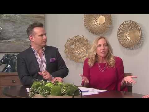 Lexington Fayette Health Department talks Diets and Diabetes