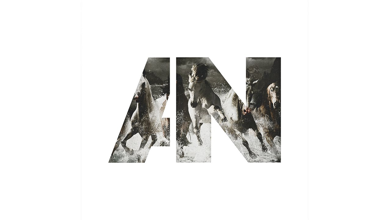 Run (Awolnation album) - Wikipedia