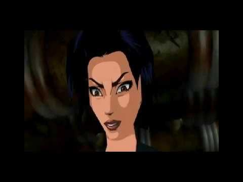 PSX Longplay [575] Fear Effect 2: Retro Helix (Part 1 of 2) from YouTube · Duration:  4 hours 17 minutes 12 seconds