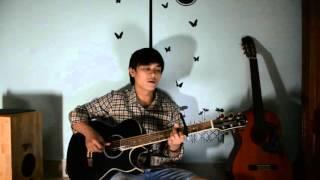 Phai microwave guitar
