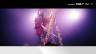 aam gotu tem gotu | navratri song 2018 | special song 2018
