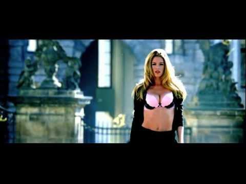Victorias Secret Showtime 2011 S4TE Exclusive - 1080p